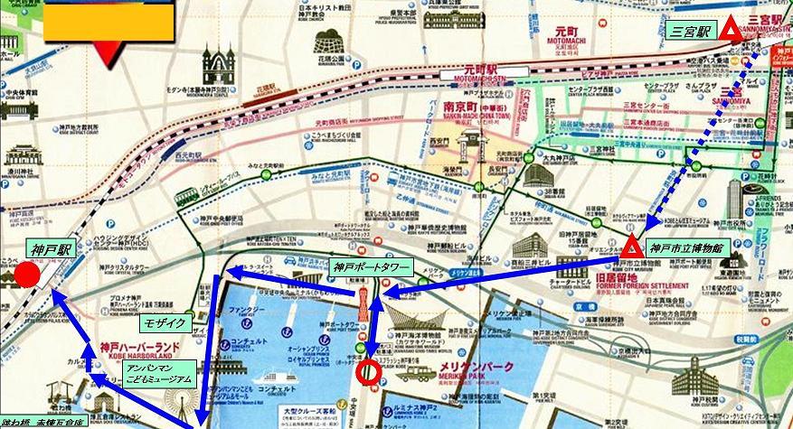 地図a.jpg