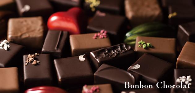 a25.ボンボンショコラ_bonbonchocolat.jpg